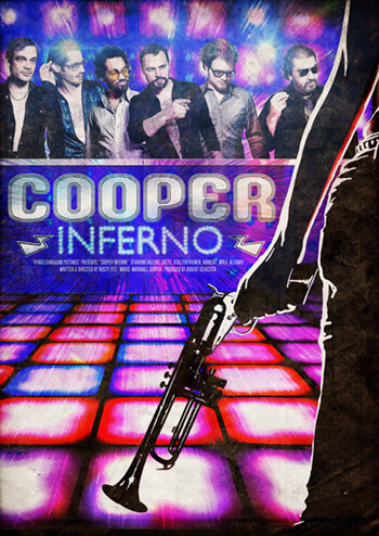 02_cooper_inferno