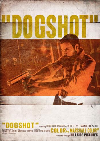 03_dogshot