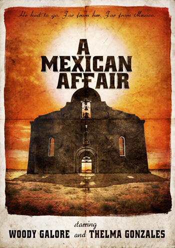 05_a_mexican_affair