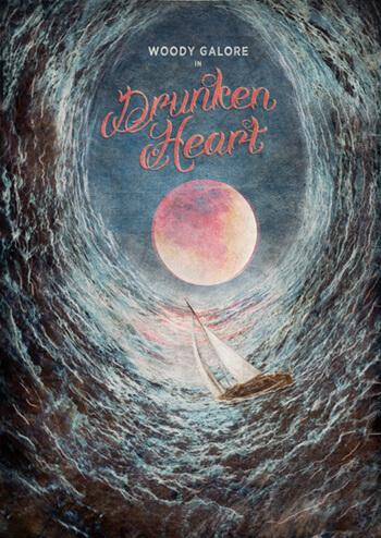 06_drunken_heart