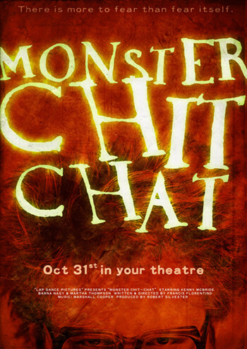 07_monster_chitchat