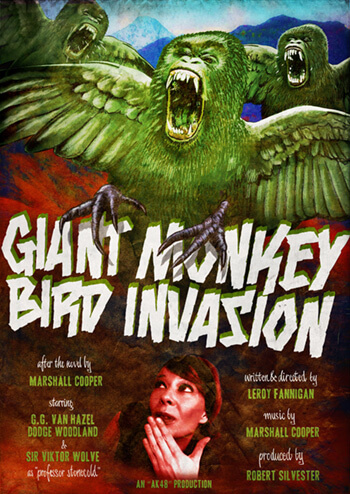 08_giant_monkey_bird_invasion