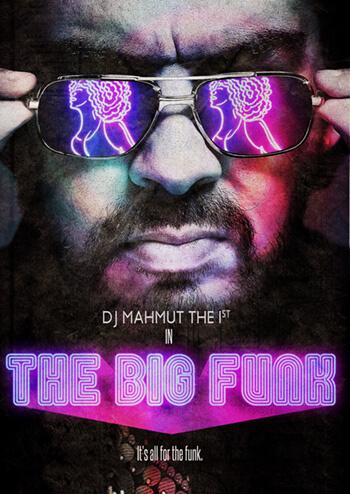09_the_big_funk