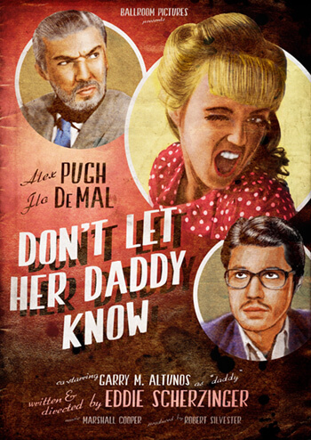 11_dont_let_her_daddy_know