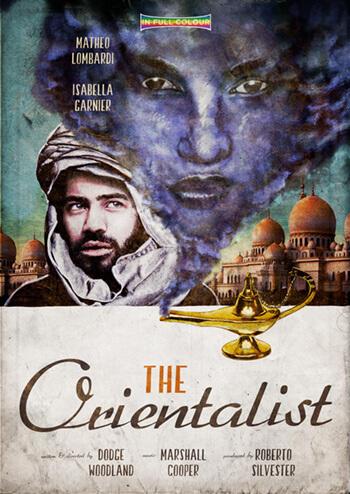 13_the_orientalist